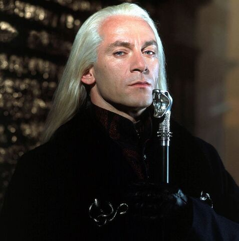 File:Lucius Malfoy CoS.jpg