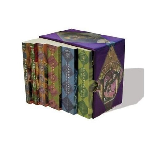File:Boxed Set 1-6 Paperback.jpg