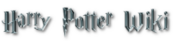 Harrypotter wiki-wordmark