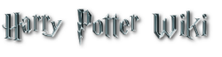 Harrypotter wiki-wordmark