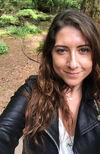 Amy Puglia