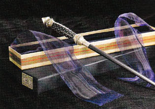File:Narcissa wand 1.jpg