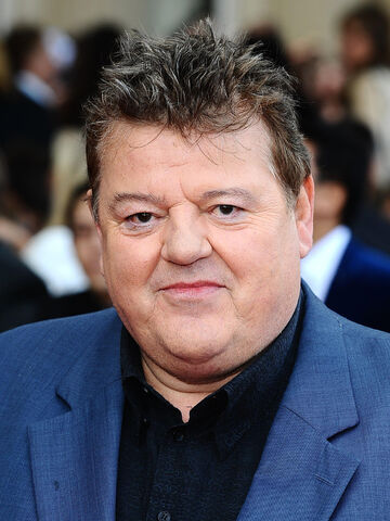 File:Robbie coltrane 2011 july.jpg