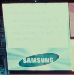 File:Samsung.jpg