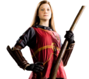 Quidditch uniform