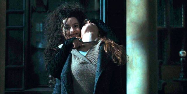 File:Harry-Potter-and-the-Deathly-Hallows-Part-1-BluRay-bellatrix-lestrange-27574290-1920-800.jpg