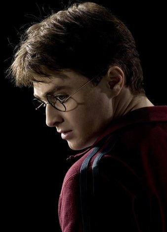 File:Harry Potter movies hbp promostills 06.jpg