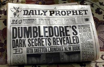 DPDumbledoreSkeeter2