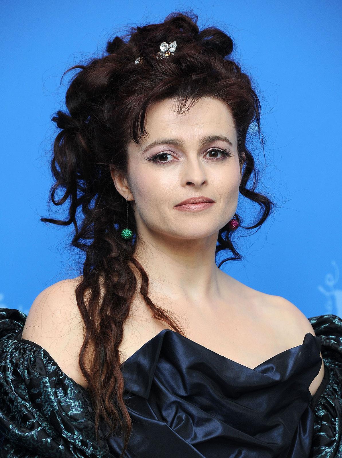 Bestand:Helena Bonham Carter.jpg