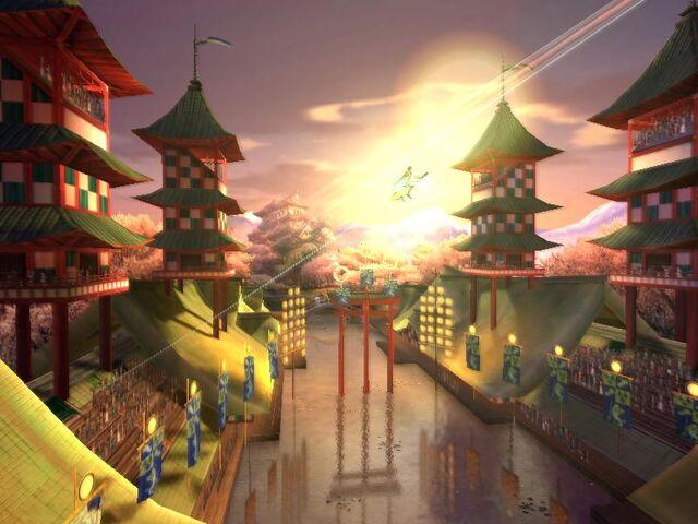 File:Quidditch World Cup - Japanese Quidditch Stadium 01.jpg