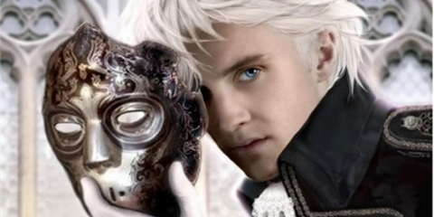 File:SexyDraco.png