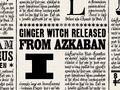 GingerWitchAzkabanRelease.jpg
