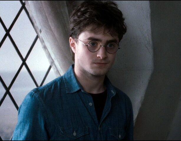 File:HarrypotterDH.jpg