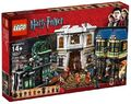 LEGO-Harry-Potter-10217-Diagon-Alley-Toys-N-Bricks.jpg