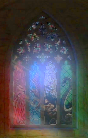 File:StainedGlassPottermorePSHome.png