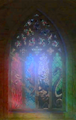 StainedGlassPottermorePSHome.png