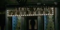 Valerie Valion Perfumers