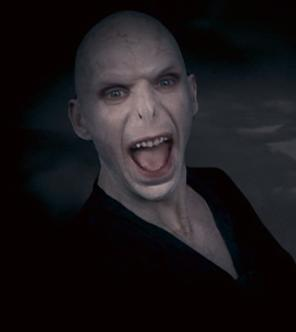 File:Voldemort vision.jpg