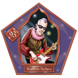 File:Heathcote Barbary-93-chocFrogCard.png