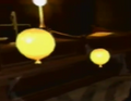 LuminousBalloons.png