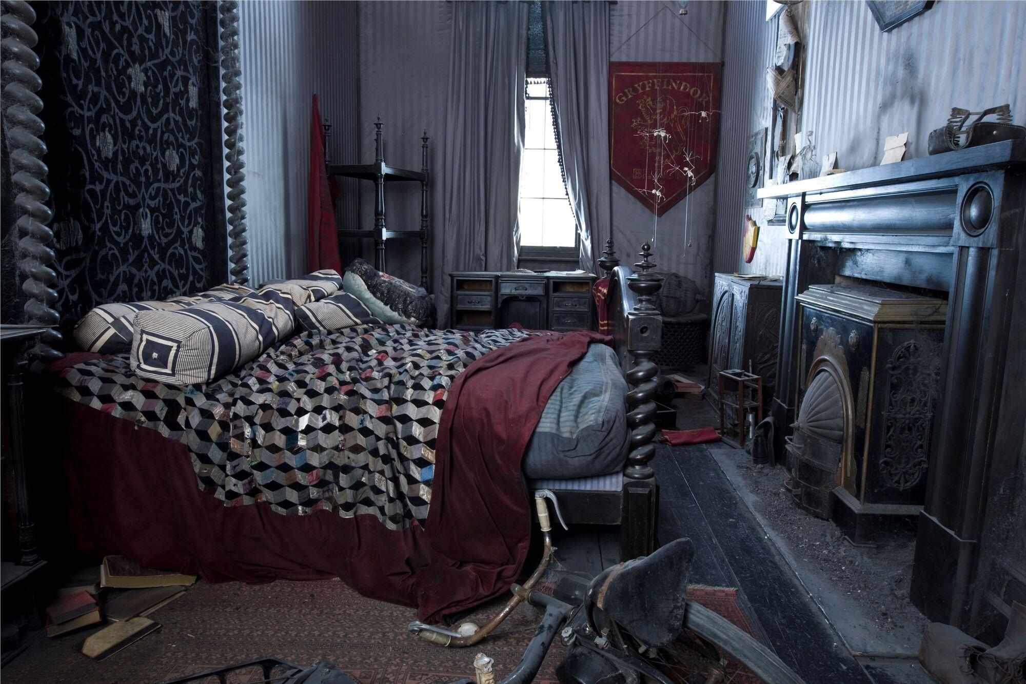 Тайная съемка в спальне 7 фотография