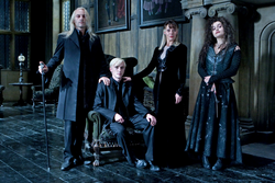 DH1 The Malfoy Family.png