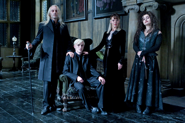 File:DH1 The Malfoy Family.png
