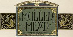 MulledMead