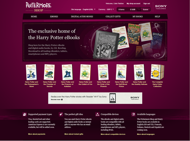 File:Pottermore Shop.png