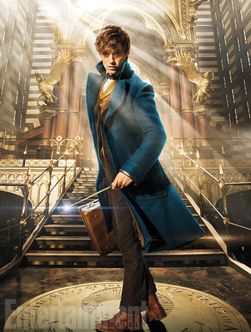 File:Fantastic-beasts-08.jpg