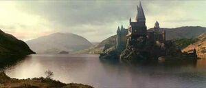Hogwarts001