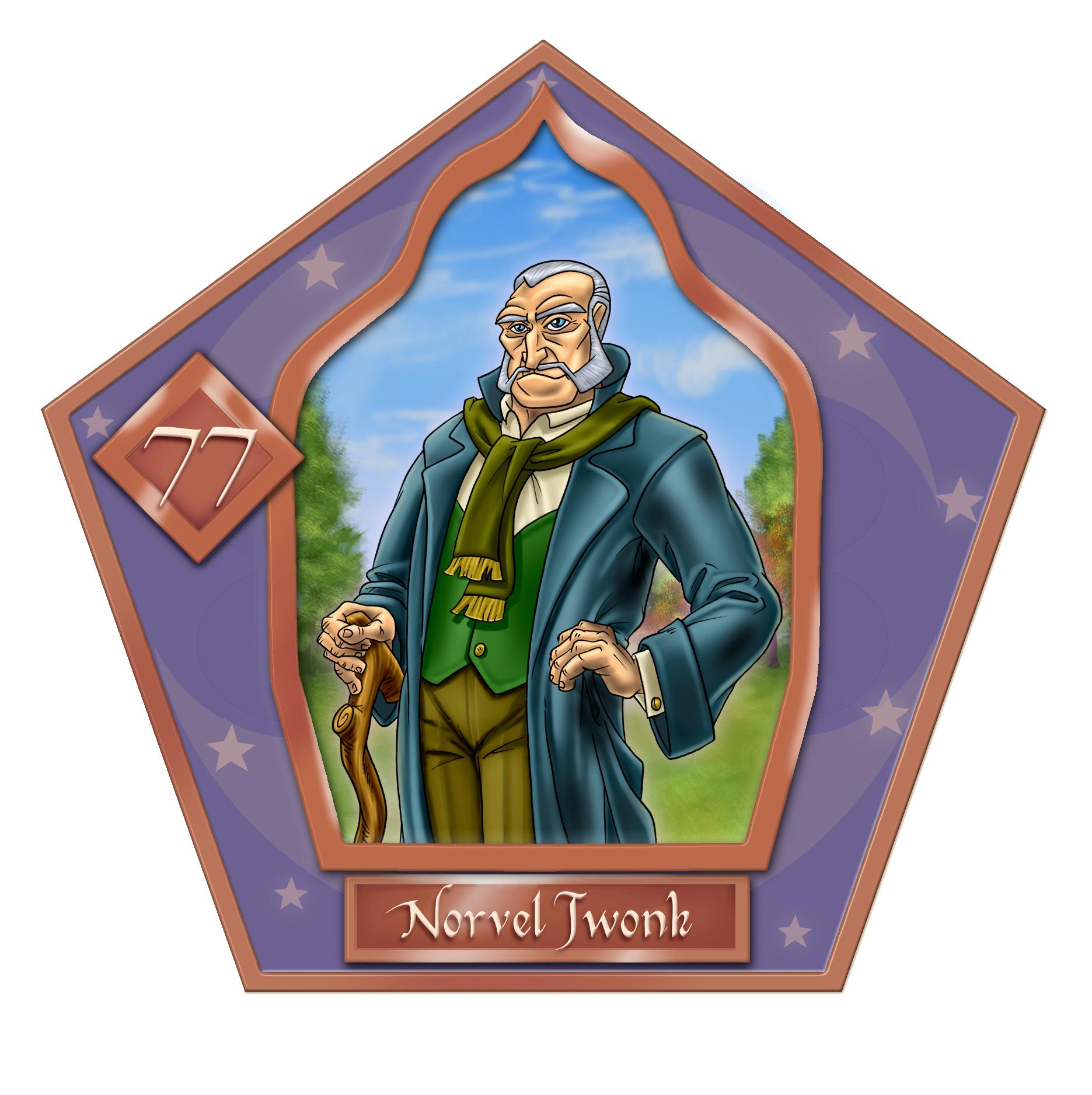 File:Norvel Twonk-77-chocFrogCard.png