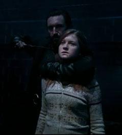 File:Travers Ginny.jpg