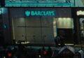 Barclay's.jpg