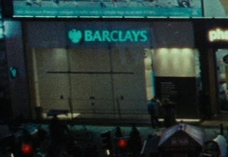 File:Barclay's.jpg