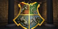 Challenge Shield