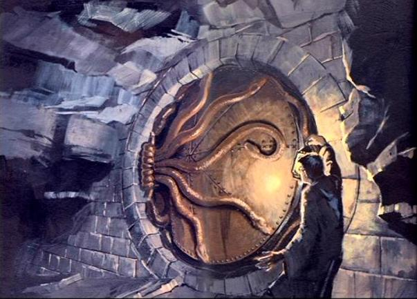 File:Door of the Chamber of Secrets (Concept Artwork for the HP2 movie 02).JPG