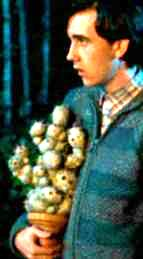 File:Neville Longbottom holding his cactus plant2.jpg