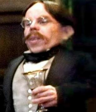 Professorwizard2