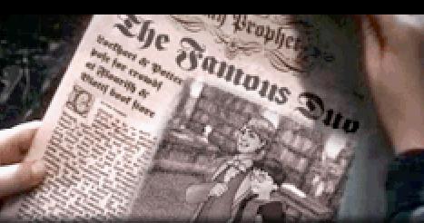 File:Screenshot 451.png