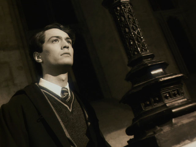 File:TomRiddle.jpg