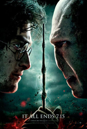 Harrypotter7-part2-teaserposter-full