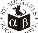 St. Michael's Magicschool