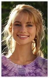 lucy fry zimbiolucy fry photoshoot, lucy fry gif tumblr, lucy fry source, lucy fry russian, lucy fry age, lucy fry filmography, lucy fry wiki, lucy fry instagram, lucy fry gif, lucy fry vk, lucy fry vampire academy, lucy fry website, lucy fry imdb, lucy fry zimbio, lucy fry height and weight, lucy fry gif hunt
