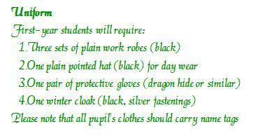 File:Hogwarts Letter 4.jpg