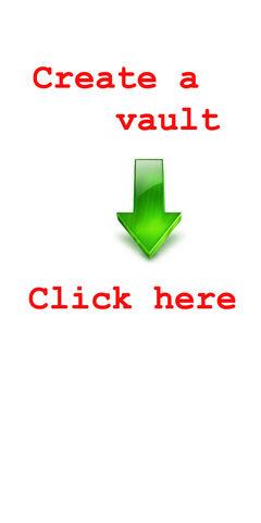 File:Untitl'ip-ioed-1.jpg