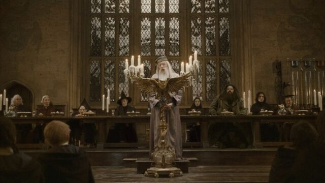 File:729px-Dumbledore-Headmaster.jpg