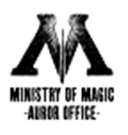 File:Auror Office Logo pic.jpg
