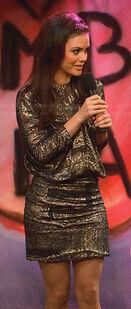 Zoes-gold-metallic-blouson-dress3x22