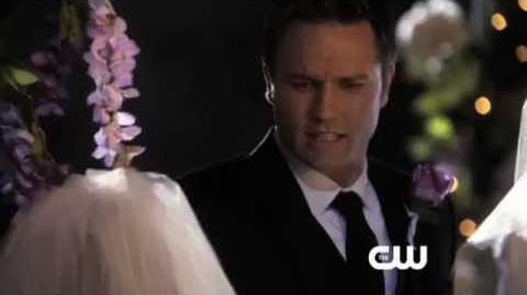 "Hart Of Dixie 1x22 ""The Big Day"" Sneak Peek"